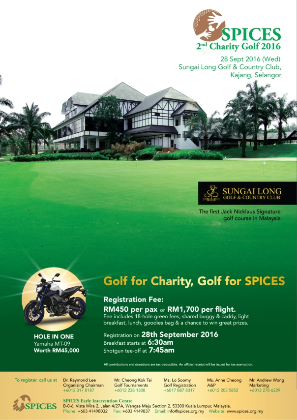 SP-4064-Golf-Charity-2016_poster